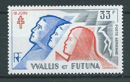 WALLIS ET FUTUNA 1979 . Poste Aérienne N° 96 . Neuf ** (MNH). - Neufs