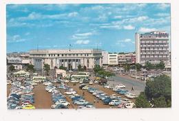 KENYA NAIROBI NATIONAL AND GRINDLAYS BANK - Kenya