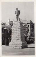 Zimbabwe - Bulawayo - Rhodes Statue 1959 - Zimbabwe