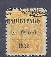 180029780  PARAGUAY  YVERT  Nº  218 - Paraguay