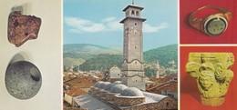 Kosovo - Prizren - Muzeumi Arkeologjik - Kosovo