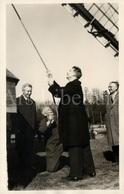 Postcard / ROYALTY / Belgium / België / Prince Albert / Prins Albert / Bokrijk / 1958 - Genk
