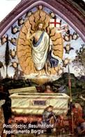 *VATICANO - N. 150* -  Scheda Usata - Vatican