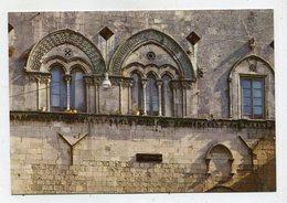 ITALY - AK 325042 Siracusa - Palazzo Montalto - Siracusa