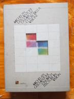 """Libro/book/livre/buch """"Michelangelo Antonioni - Architetture Della Visione"""" - Cinema E Musica"""