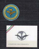 Viterbo - Aviazione Leggera Esercito - - Elicotteri
