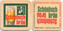 #D206-069 Viltje Schönbuch - Sous-bocks
