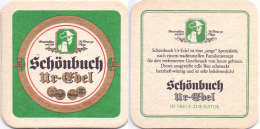 #D206-075 Viltje Schönbuch - Sous-bocks