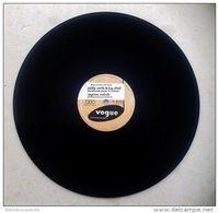 """78 Tours """" EDDIE SMITH & BIG CHIEF """"RAGTIME MELODY // RAG RAG RAGGEDY MOON < VOGUE V.3113 - 78 Rpm - Schellackplatten"""