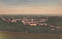 Vranov , Peč.Tovarné 1921 - Slowakije