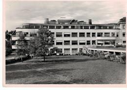 Kinderspital Zürich Infektionhaus ( Carte 10 X 15 Cm) - ZH Zurich