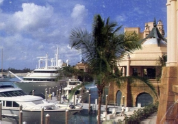 Atlantis - Formato Grande Viaggiata – E 5 - Grecia