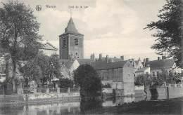 MENIN - Côté De La Lys - Menen