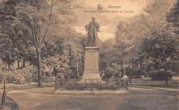 VERVIERS - Monument Vieuxtemps, Place Du Congrès - Verviers