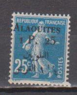 ALAOUITES      N° YVERT  :  5  NEUF SANS CHARNIERE        ( NSCH 04 ) - Unused Stamps