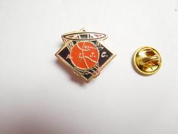 Beau Pin's , Basket , ALJC , Nétreville , Eure - Basketball