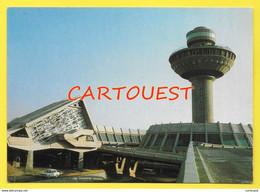 AIRPORT/ AEROPORT/ FLUGAFEN YEREVAN CARTE AEROFLOT - Aérodromes