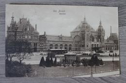 DEN BOSCH - STATION - Other