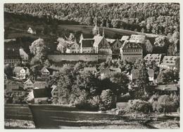 AK  Ehemaliges Kloster Bebenhausen 1965 - Tübingen