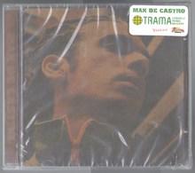 CD 12 TITRES MAX DE CASTRO LA NOUVELLE MUSIQUE BRESILIENNE LABEL TRAMA 2005 RARE & NEUF SOUS BLISTER - World Music