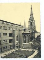 Anderlecht Clinique Sainte Anne - Anderlecht
