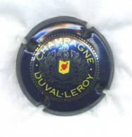 CAPSULE   DUVAL-LEROY    Ref  5  !!!!  !!! - Duval-Leroy