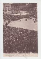 43 - LE PUY / CLÔTURE SOLENNELLE Du 29è JUBILE De N-D DU PUY Le 10 AVRIL 1932 - Le Puy En Velay