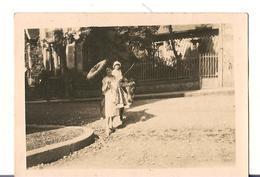 La Bourboule - 1927 - Plaatsen