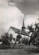 Kirche Zumikon ( Carte 10 X 15 Cm) - ZH Zurich