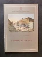 Musica - Teatro G. Verdi - Stagione Lirica 1973/74 - I Diavoli Di Loudun - Documentos Antiguos