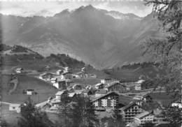 06-AURON- VUE GENERALE - Autres Communes