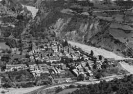 06-GUILLAUMES- VUE GENERALE - Autres Communes
