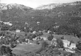06-THORENC- VUE GENERALE - Autres Communes