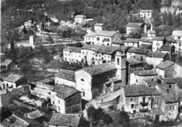 06-SPERACEDES- VUE DU CIEL - Autres Communes