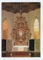 CHURCH / CHRISTIANITY - AK 325206 Osterode / Harz - Marktkirche St. Aegidien - Churches & Cathedrals