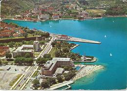 Stadion,Stadium,Le Stade,stade De Football,football Stadium. Kotor - Montenegro - Stades