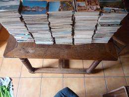 Environs 5000 Cartes Drouilles ,drouille Modernes - Tour Lisse -  Port Gratuit - Cartes Postales