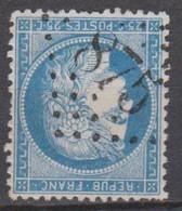 GC   875    CHANDAI    (  59  -  ORNE  ) - 1849-1876: Klassieke Periode
