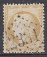 GC   2331    LE  MESLE  SUR  SARTHE   (  59  -  ORNE  )  SUR 55 - 1849-1876: Klassieke Periode
