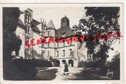 23 - GUERET - HOTEL MONNEYROUX - Guéret