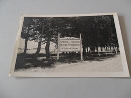 Bastogne  United - States   Military Cemetery   Foy - Belgium - Bastogne