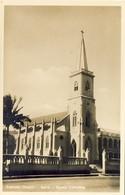 BEIRA (Moçambique) - Egreja Catholica - Catholic Church - Mozambique