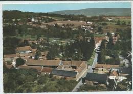 Vignemont-Vue Générale Aérienne (CPSM) - Sonstige Gemeinden
