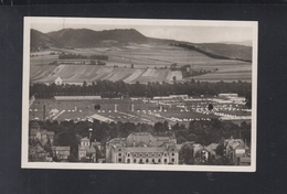 Dt. Reich AK Leistungsschau Der Thüringischen HJ Rudolstadt 1939 Hauptlager - Rudolstadt