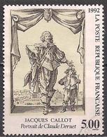 Frankreich  (1992)  Mi.Nr.  2906  Gest. / Used  (8fh14) - Frankreich