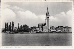 Zicht Op Sint-Amands Aan De Schelde Fotokaart - Sint-Amands