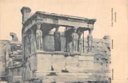 Athènes Pallis 197 - Greece