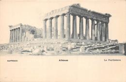 Athènes Pallis 67 - Greece