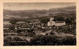 Pöllau Steiermark (142-3) * 12. 7. 1963 - Pöllau
