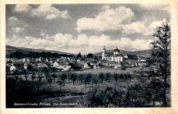 Sommerfrische Pöllau, Ost-Steiermark (1057) - Pöllau